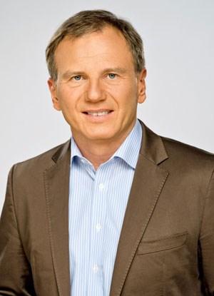 """Armin Wolf ist """"Kommunikator des Jahres"""""""