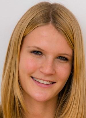 Julia Stürzl (24) wird ab 2013 das Team von Aigner PR in der Kundenberatung und in den Sozialen Medien unterstützen.