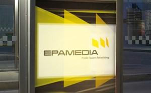 Epamedia wird verkauft und geht an das slowakische JOJ Media House.
