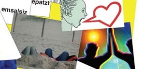 Das Cover der umstrittenen Unterrichtsmaterialien.