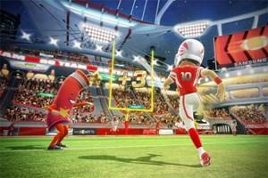 Rare wird auch die nächste Konsolengeneration mit Kinect-Futter beliefern.
