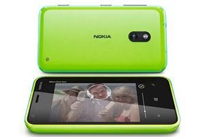 Klein, billig, bunt: damit will Nokia die jüngeren Nutzer erreichen