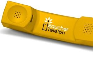 Informationen zum Entwöhnen gibt es beim Rauchertelefon nun auch auf Türkisch.