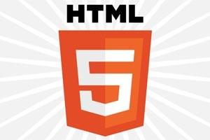 HTML5: Standardisierung soll bis Mitte 2014