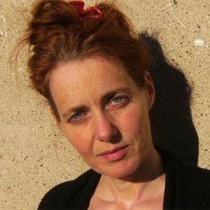 Cosima Dannoritzer recherchierte zwei Jahre lang für ihren Film. Stimmen Sie ab: derStandard.at-Umfrage - Programmiertes Kaputt: Ich bin ein Opfer der Obsoleszenz