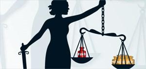 Freiheitliche und Volkspartei wollen gemeinsam den Verfassungsgerichtshof anrufen.