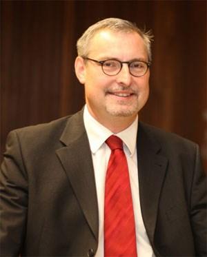 Andreas Hauer sieht keine Gefahr, dass der politische Einfluss bei den neuen Landesgerichtshöfen steigt.