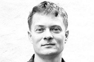 """Kenneth Haar: """"Ein großer Sieg für große Banken."""""""