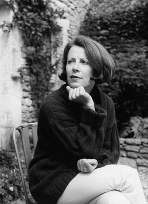 """Elisabeth Edl, geboren 1956 in Graz, studierte Germanistik und Romanistik. Sie hat zahlreiche französische Autoren (u. a. Patrick Modiano, Julien Green) übersetzt und herausgegeben. Ihre Neuübersetzung von """"Madame Bovary"""" erschien bei Hanser, München."""