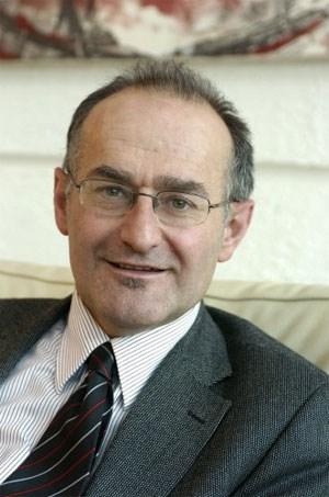 Peter Bußjäger meint, dass sich niemand vor dem kleinen Wahlrechtsgeschenk fürchten muss.