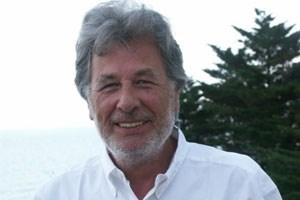 Viktor Rhomberg ist Coach im Beraterzentrum Dorotheergasse (bzd) in Wien.