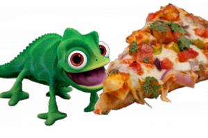 Mit der Veröffentlcihung einer neuen Beta - trifft sich die Community zu BetaPizzaParties