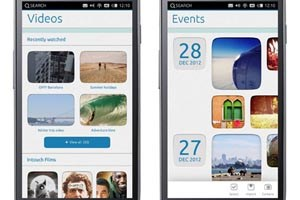 Canonical lässt bei der Gestaltung der Standard-Apps die Community ans Ruder.
