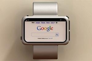 """Die """"Neptune Pine"""" läuft mit einer angepassten Android-Version namens """"Leaf OS"""". Es basiert auf der Version 4.0 """"Ice-Cream Sandwich"""" des Google-OS."""