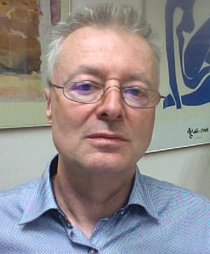 """Bernd Hackl über die Leistungsvereinbarungen: """"Intelligente Qualitätssicherung sieht irgendwie anders aus."""""""