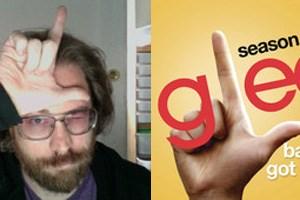 "Jonathan Coultons Antwort auf das ""Glee""-Cover seines Covers von ""Baby Got Back"""