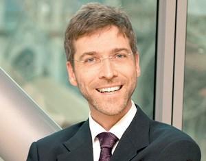 Andreas Stadler, Director ACFNY