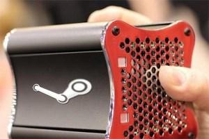 Der erste Entwurf einer Steam Box des Herstellers Xi3 ähnelt in der Hardware-Ausstattung aktuellen Mini-PCs.
