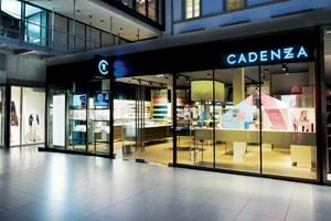 www.cadenza-jewelry.com