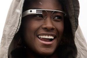 Würden Sie Google Glass tragen?