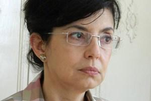 """""""Die Politik der Regierung von Herrn Borissow war völlig verfehlt. Sie hat nichts getan, um die Einkommenssituation der Menschen zu verbessern"""", sagt Ex-EU-Kommissarin Meglena Kunewa."""