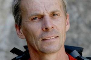 Gerhard Pilgram (oben) und Emil Kristof (unten) leiten gemeinsam das Unikum. - 1362110535302-Gerhard-Pilgram
