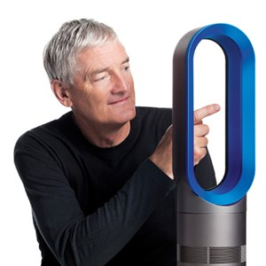 staubsauger tycoon james dyson eine krawatte ist gef hrlich design interieur. Black Bedroom Furniture Sets. Home Design Ideas
