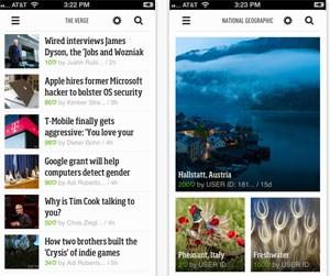 Feedly verzeichnet ein großes Nutzerwachstum, nachdem Google das Aus des Google Readers angekündigt hat.