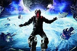 """""""Dead Space 3"""" ist eines von vielen Vollpreisspielen, die Mikrotransaktionen implementiert haben. Alle großen Herausgeber, von Activision-Blizzard, EA bis Ubisoft experimentieren mit neuen Bezahlmodellen."""