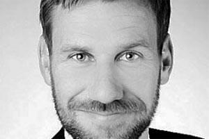 """""""Die gesamte Verantwortung auf Kunden abzuwälzen funktioniert nicht"""", so Markus Scholz."""