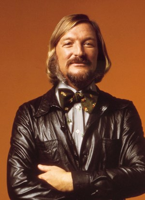 James Last in den 1970er-Jahren: Nonstop Dancing!