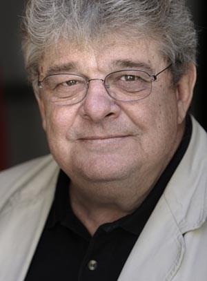 Familientherapeut, Autor und derStandard.at-Kolumnist Jesper Juul.