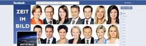 Der Verfassungsgerichtshof hat entschieden: Facebook soll kein Tabu mehr für den ORF sein.