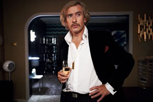 "Steve Coogan als Paul Raymond in ""The Look of Love""."