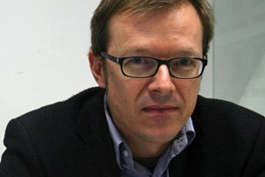 Christoph Hofinger beantwortet Fragen zur Nationalratswahl. - 1379341804543-hofinger2