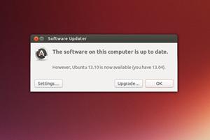 Alternativ dazu gibt es wie immer die Möglichkeit ein Upgrade von einer älteren Version durchzuführen. Im Test funktionierte dies auch tadellos.