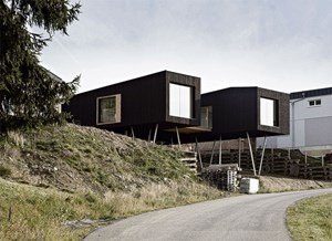 ohne keller daf r aber mit schlamm und eigenbau schl ssel bergabe immobilien. Black Bedroom Furniture Sets. Home Design Ideas