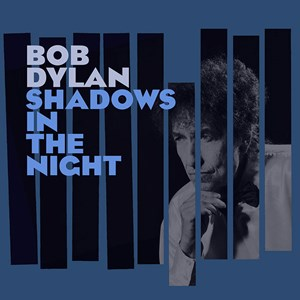 "Bob Dylan blickt weiter in die musikalische Vergangenheit zurück: Eine Cover-Version des Sinatra-Klassikers ""Full Moon and Empty Arms"" dürfte Vorbote eines neuen Albums mit dem Titel ""Shadows in the Night"" sein."