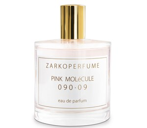Zarkoperfume, 100 ml, 109 Euro, Le Parfum, (1., Petersplatz 3)