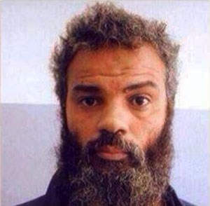 Ahmed Abu Khattalah ist in den USA
