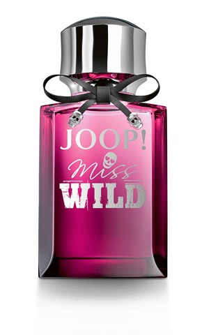 Joop, Miss Wild, EdP, 50 ml, 48 €