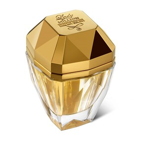 Paco Rabanne, Lady Million Eau My Gold!, 50 ml, 64, 70 Euro