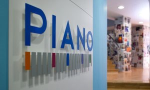 Piano Media mit Sitz in Wien.