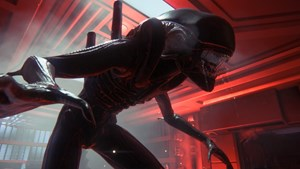 """Alien: Isolation"" ist für Windows, Xbox One, Xbox 360, PlayStation 4 und PlayStation 3 erschienen."