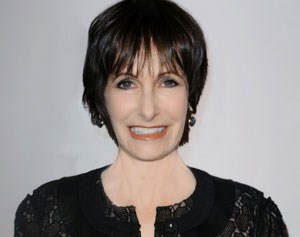 "Gale Ann Hurd produziert ""The Walking Dead""."