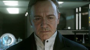 """Call of Duty: Advanced Warfare"" ist für PC, PS4, PS3, XBO und X360 erschienen."