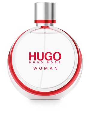 Hugo Woman, Eau de Parfum, 50 ml, € 67,-