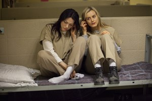 "Netflix will seine Blockbuster-Serien wie ""Orange is the new black"" bald selbst in Japan anbieten"