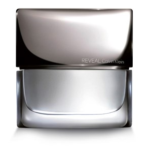 Calvin Klein, Reveal, Eau de Toilette, 50 ml, 54 Euro