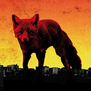 The Prodigy - The Day Is My Enemy (Universal)